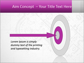 0000079859 PowerPoint Template - Slide 83