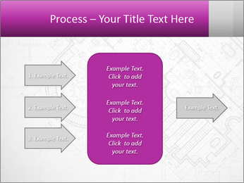 0000079859 PowerPoint Template - Slide 85