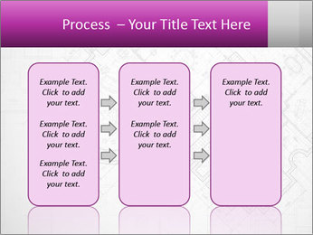 0000079859 PowerPoint Template - Slide 86