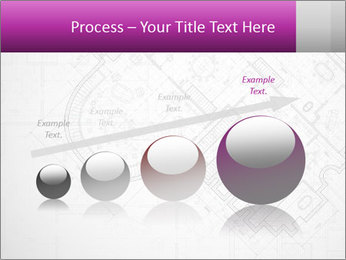 0000079859 PowerPoint Template - Slide 87