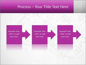 0000079859 PowerPoint Template - Slide 88