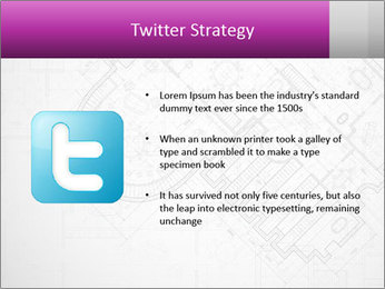 0000079859 PowerPoint Template - Slide 9