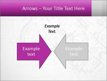 0000079859 PowerPoint Templates - Slide 90