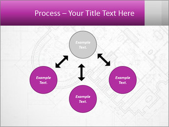 0000079859 PowerPoint Template - Slide 91