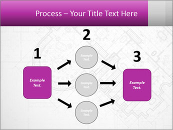 0000079859 PowerPoint Template - Slide 92
