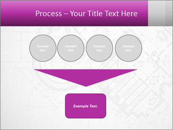 0000079859 PowerPoint Template - Slide 93