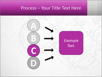 0000079859 PowerPoint Template - Slide 94