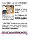 0000079859 Word Templates - Page 4