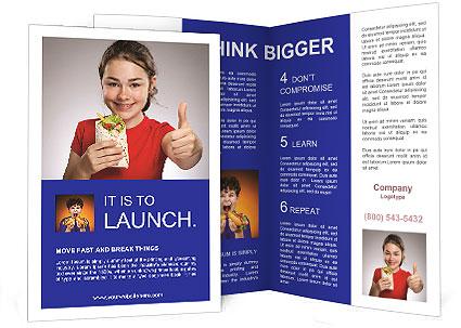 0000079860 Brochure Template