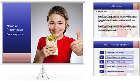 0000079860 PowerPoint Template