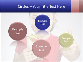 0000079860 PowerPoint Templates - Slide 77