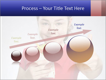 0000079860 PowerPoint Templates - Slide 87