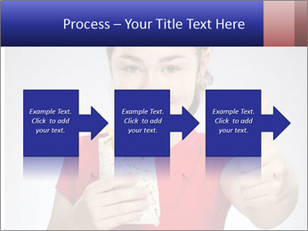 0000079860 PowerPoint Templates - Slide 88