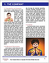 0000079860 Word Template - Page 3