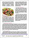 0000079860 Word Template - Page 4
