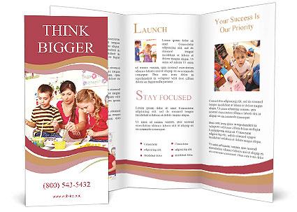 0000079861 Brochure Template