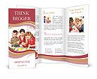 0000079861 Brochure Templates