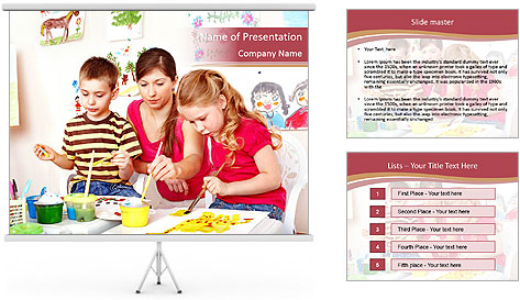 0000079861 PowerPoint Template
