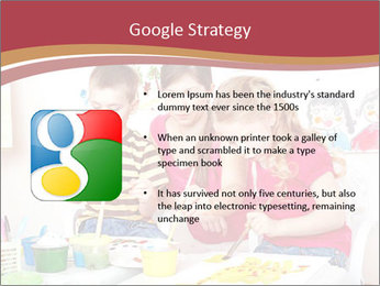 0000079861 PowerPoint Templates - Slide 10