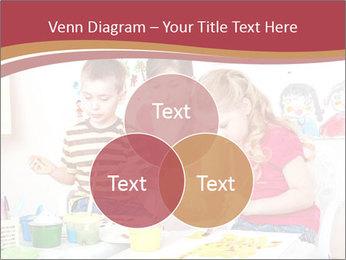 0000079861 PowerPoint Templates - Slide 33