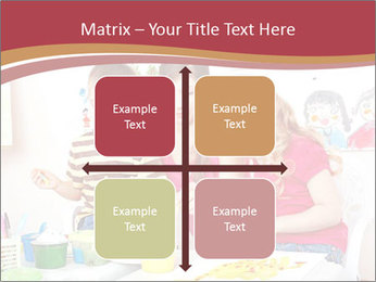 0000079861 PowerPoint Templates - Slide 37