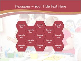 0000079861 PowerPoint Templates - Slide 44