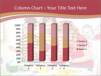 0000079861 PowerPoint Templates - Slide 50