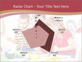 0000079861 PowerPoint Templates - Slide 51