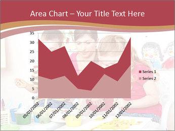 0000079861 PowerPoint Templates - Slide 53