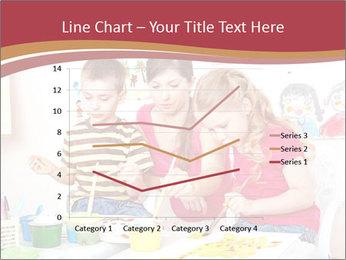 0000079861 PowerPoint Templates - Slide 54