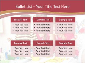 0000079861 PowerPoint Templates - Slide 56