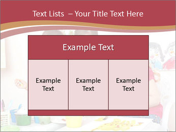 0000079861 PowerPoint Templates - Slide 59