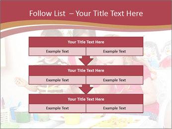 0000079861 PowerPoint Templates - Slide 60