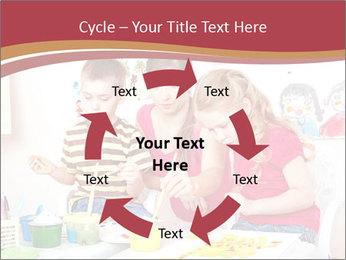 0000079861 PowerPoint Templates - Slide 62