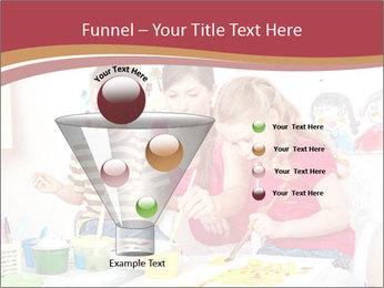 0000079861 PowerPoint Templates - Slide 63