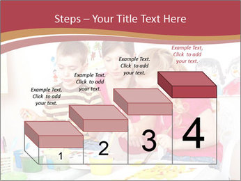 0000079861 PowerPoint Templates - Slide 64