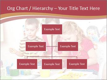 0000079861 PowerPoint Templates - Slide 66