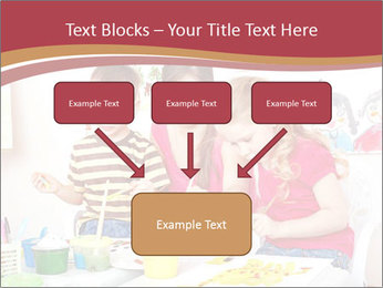 0000079861 PowerPoint Templates - Slide 70