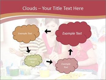 0000079861 PowerPoint Templates - Slide 72