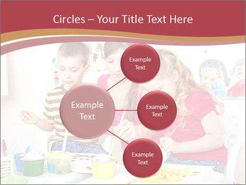 0000079861 PowerPoint Templates - Slide 79