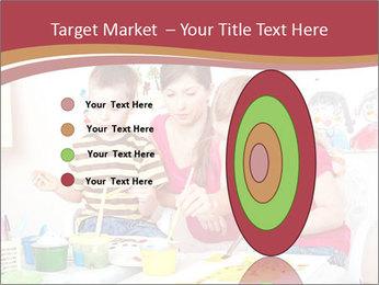 0000079861 PowerPoint Templates - Slide 84