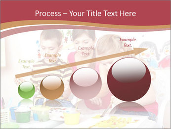0000079861 PowerPoint Templates - Slide 87