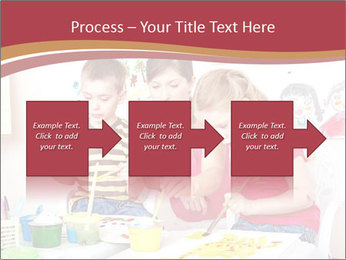 0000079861 PowerPoint Templates - Slide 88