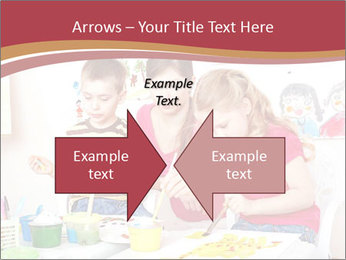 0000079861 PowerPoint Templates - Slide 90