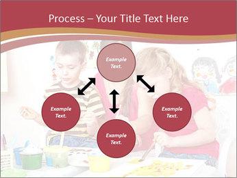 0000079861 PowerPoint Templates - Slide 91