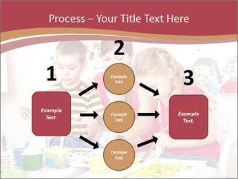 0000079861 PowerPoint Templates - Slide 92