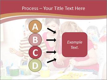 0000079861 PowerPoint Templates - Slide 94