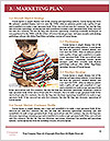 0000079861 Word Templates - Page 8