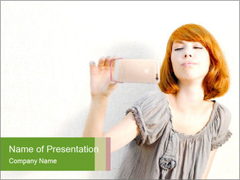 0000079862 PowerPoint Template - Slide 1