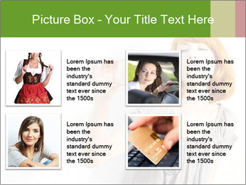 0000079862 PowerPoint Template - Slide 14